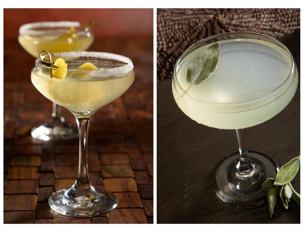 Cocktail group 1.jpg