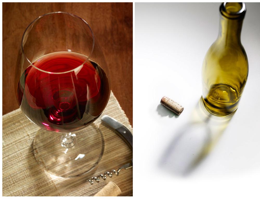 Drinks 2.jpg