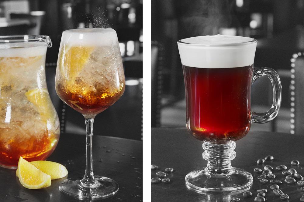 Cocktails BL New.jpg