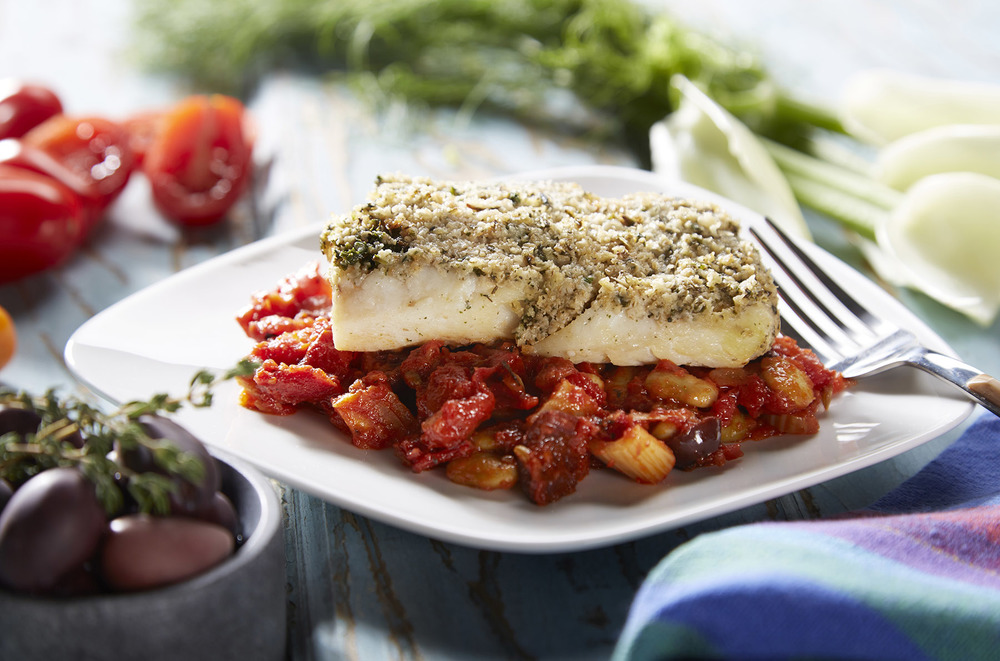Mediterranean Cod Marketing 1.jpg
