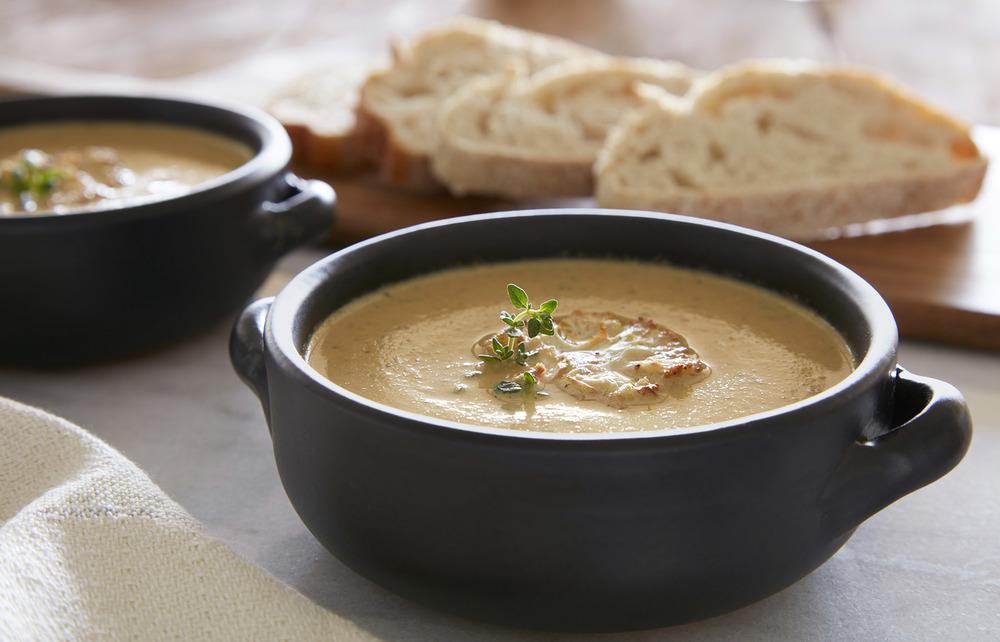 Cauliflower Soup Low Angle.jpg
