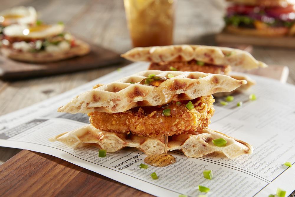 Chicken and Waffles V1.jpg