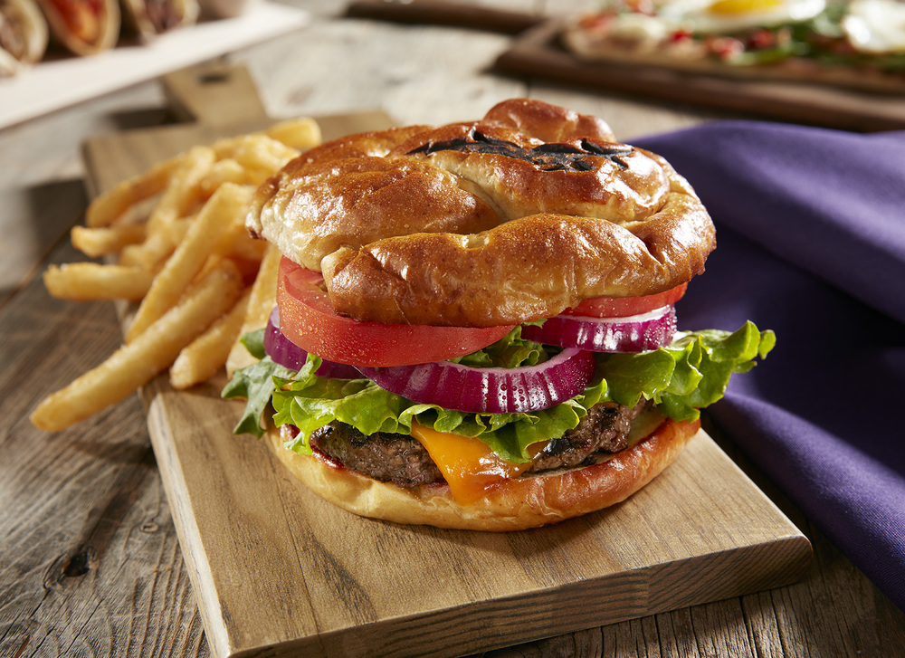 Classic Burger with Fries V1.jpg