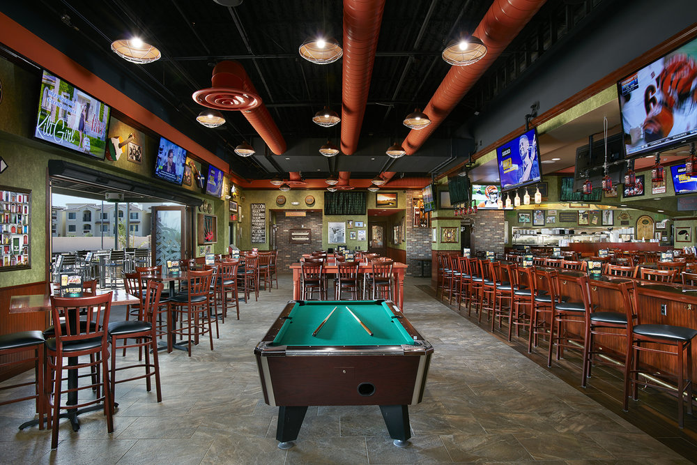 TK Pub Interior 1.jpg