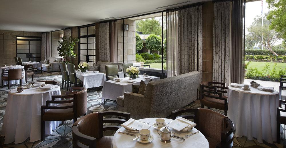 Biltmore Tea Room.jpg