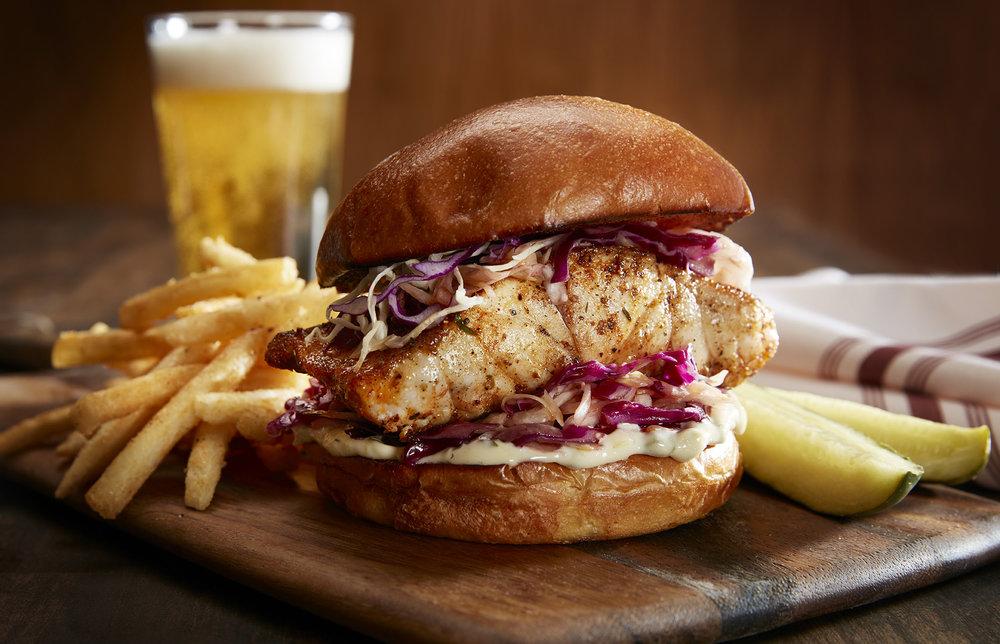 Grouper Sandwich V1.jpg