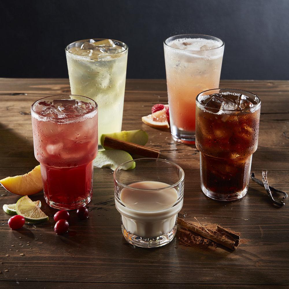 Cocktail Group V1.jpg