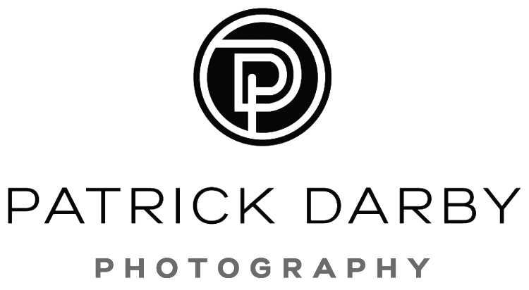 Commercial Food Photographer Patrick Darby Phoenix, Tempe AZ Motion Stills and Cinemagraphs