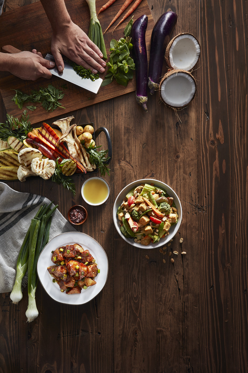 Seasonal Grilled Veg and Tofu PG27.jpg