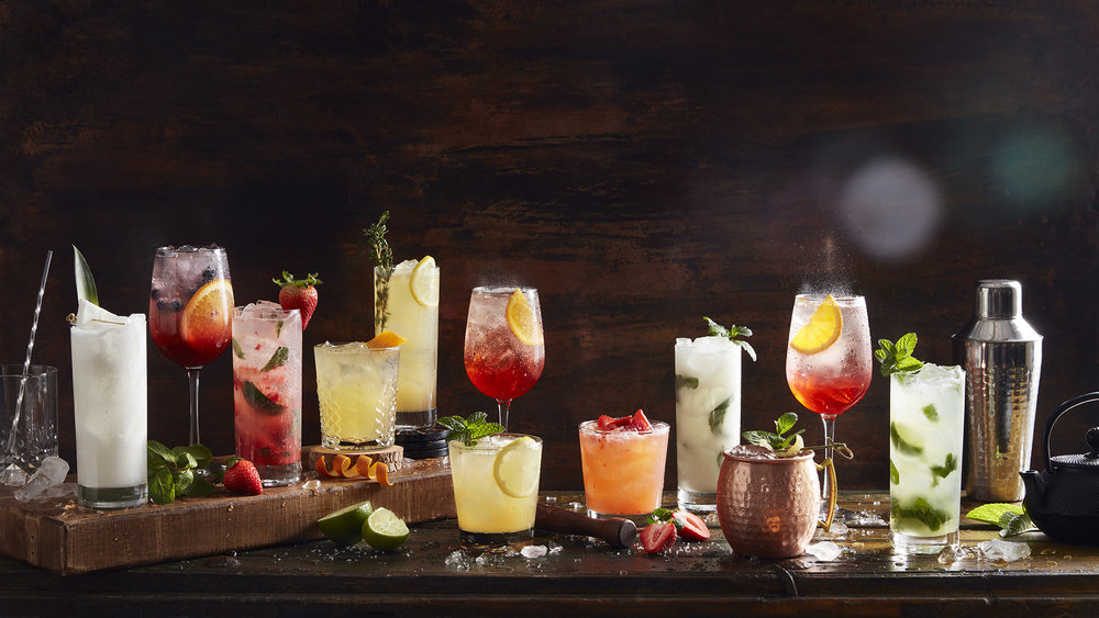 Cocktail Group V1.jpg