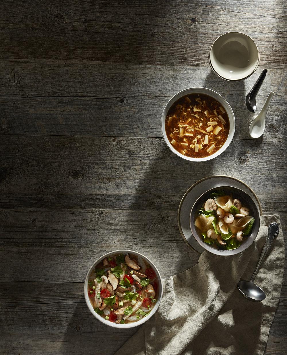Soups PG31.jpg