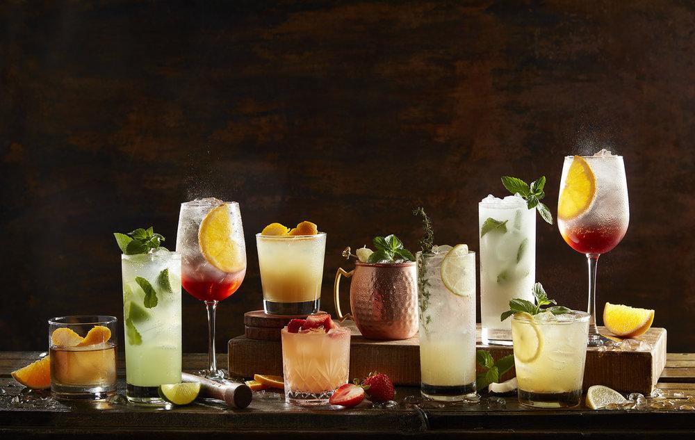 Cocktails_no Flare Background.jpg