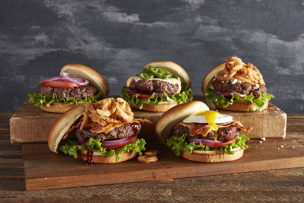 Burger Group V1LR.jpg