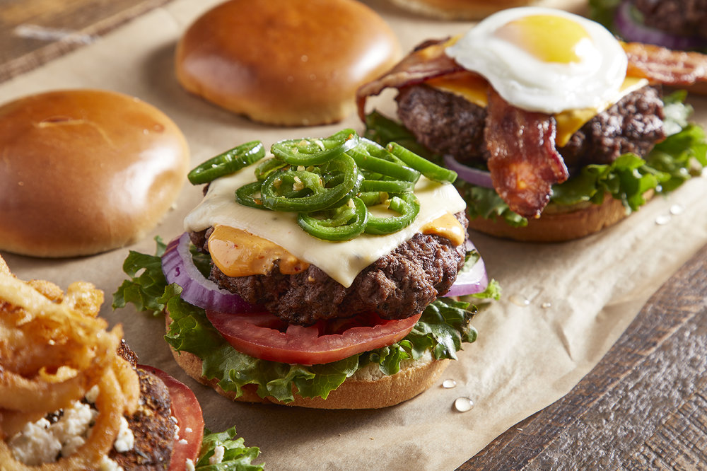 TK Burgers Alts 10_LR.jpg
