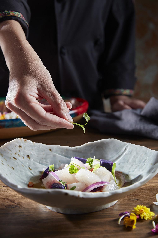 Wild Sea Bass Ceviche V3.jpg