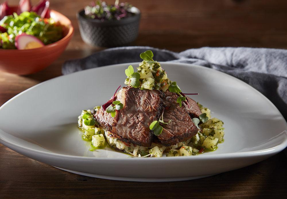 Steak Dish 2 V4.jpg