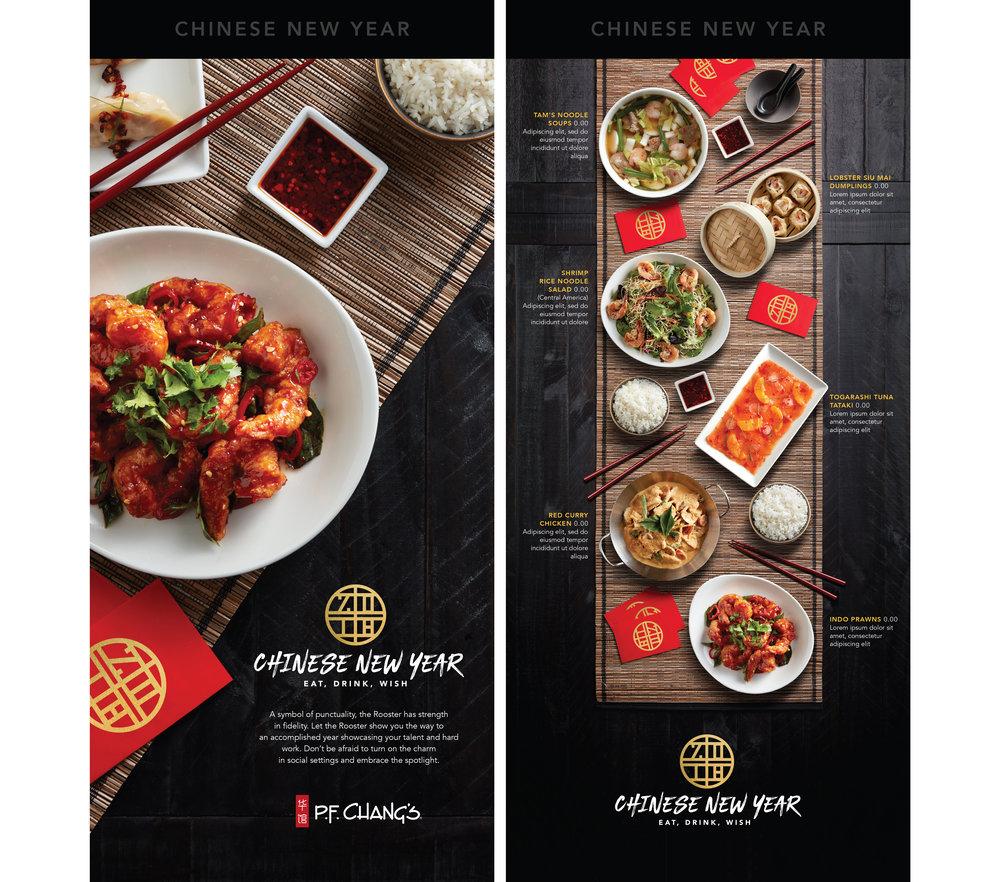 PFC CNY 2 UP.jpg