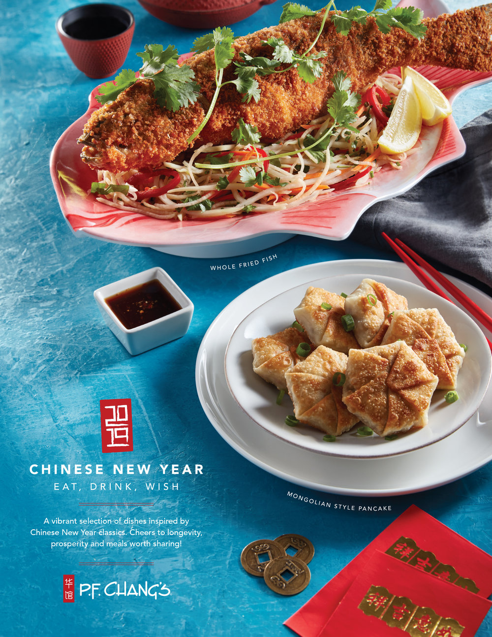 2019-CNY-Ad.jpg