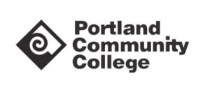 logo_Portland Community College.png