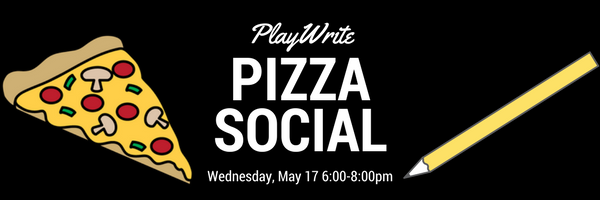 pizza-social-email-header.png