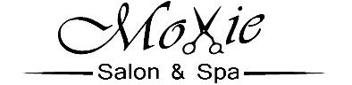 Portage Hair Salon and Spa - Moxie Salon & Spa