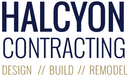 Halcyon Contracting