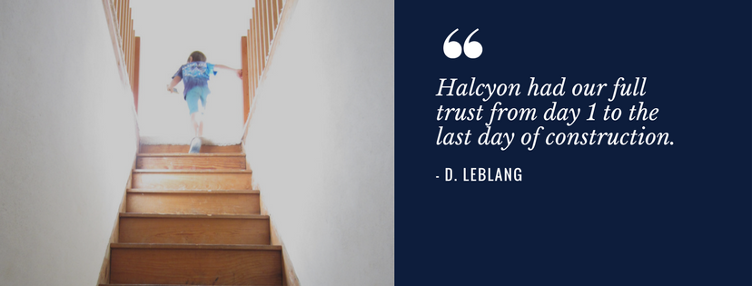 Halcyon reviews (3).png