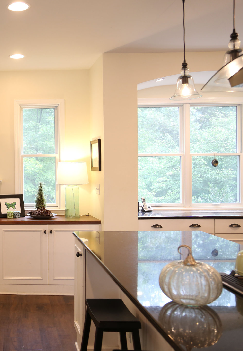 Grayson kitchen- Halcyon Contracting-1.jpg
