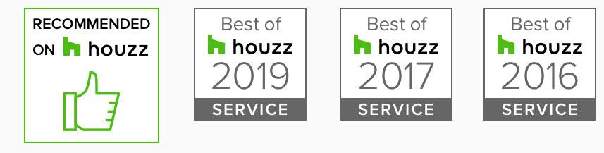 Halcyon-Contracting-Houzz-awards.jpg