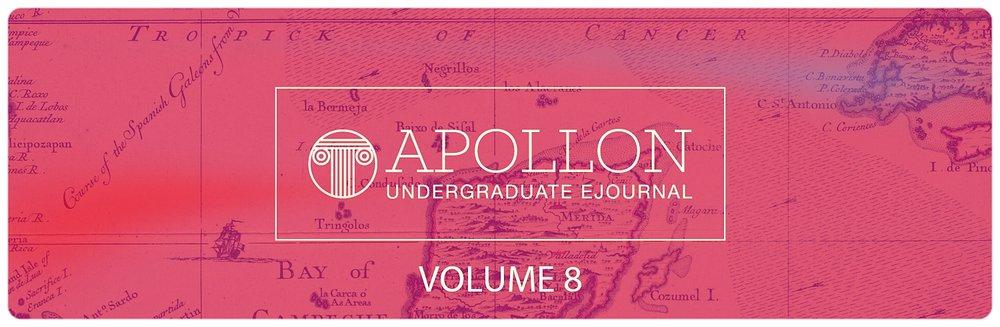 apollon-header_Volume8.jpg