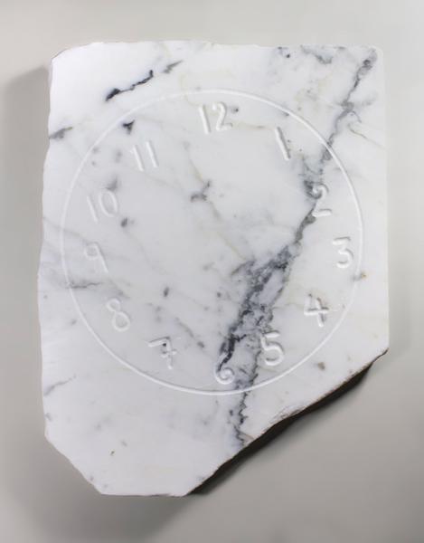 marble_clock_600.jpg
