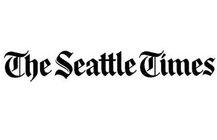seattle-times-logo1.jpg