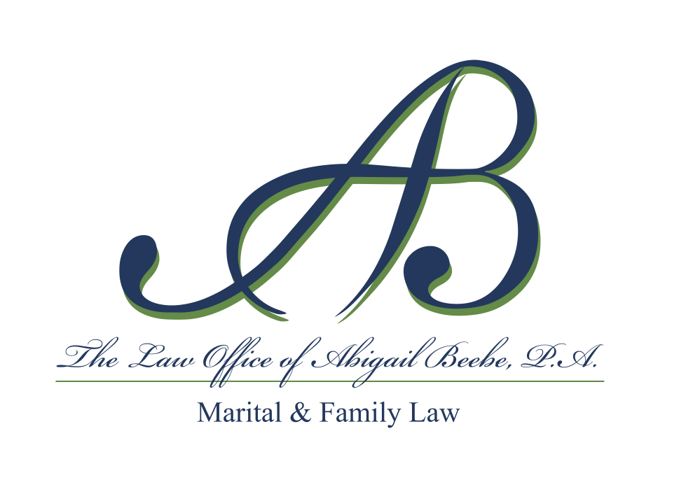 The Law Office of Abigail Beebe, P.A.