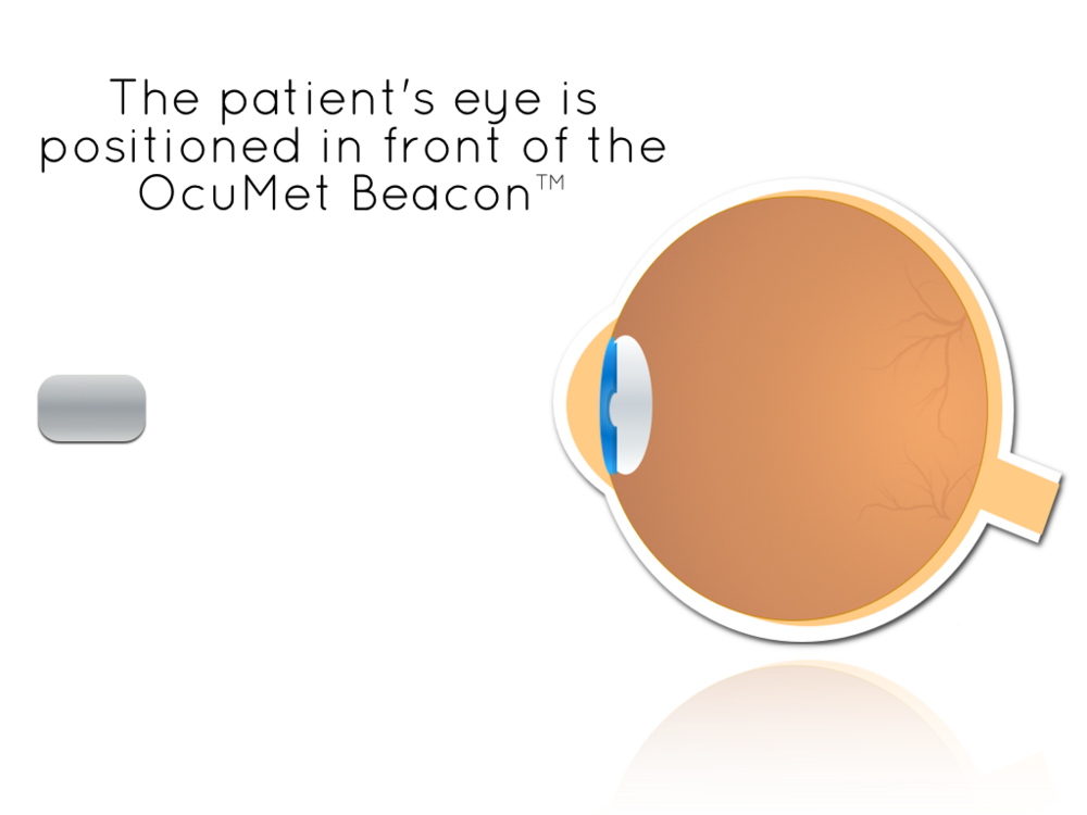 eye diagram new 1.png