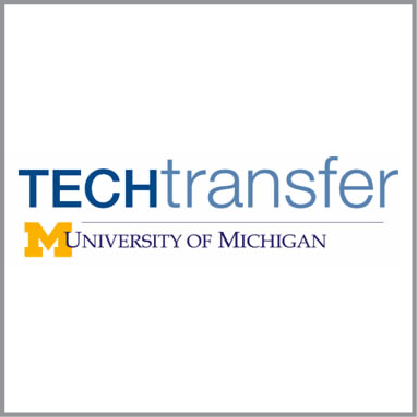techtransfer.png