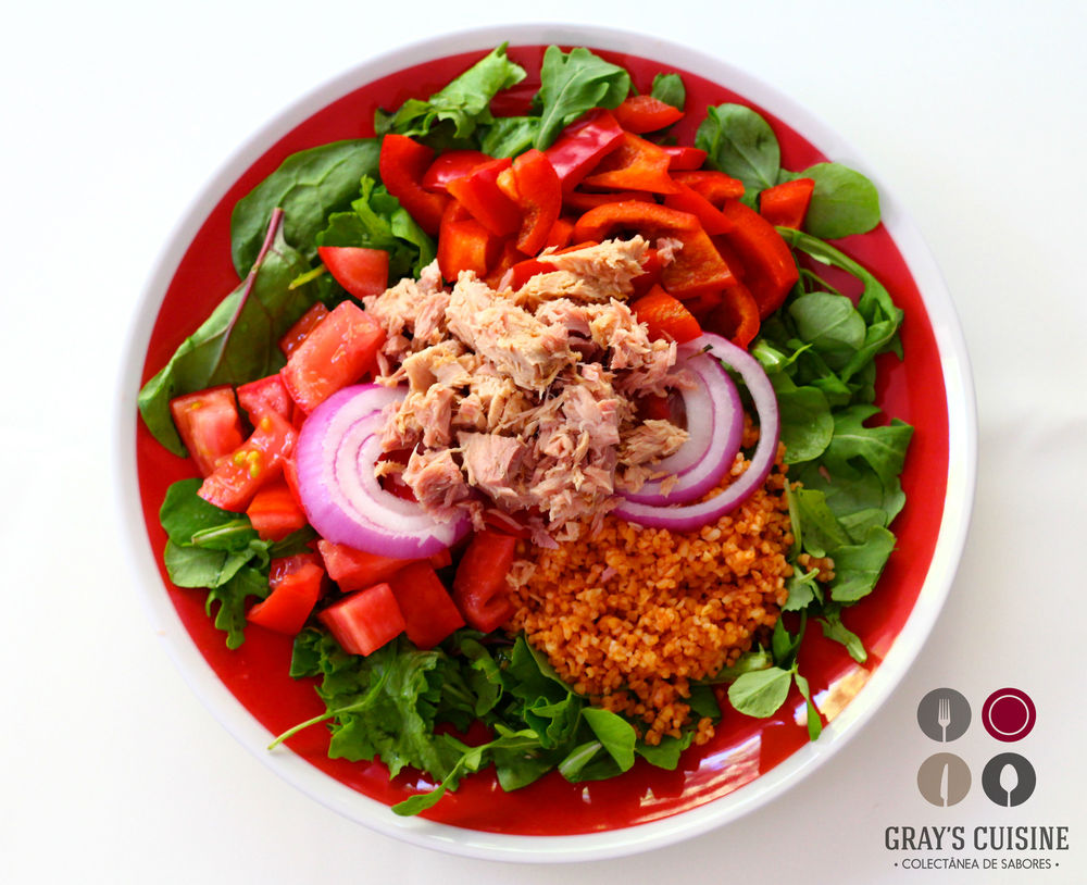 Salada Atum e Bulgur Tomate.jpg