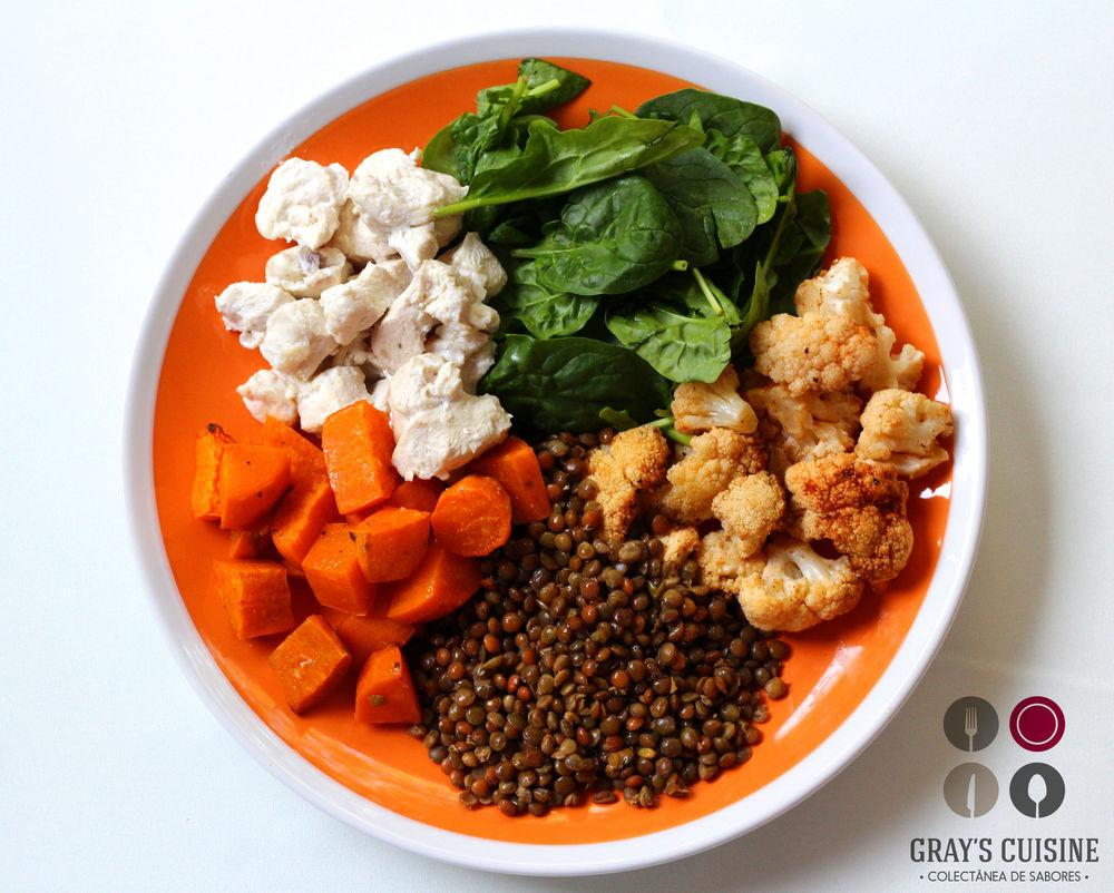 Salada Lentilhas e Batata Doce.jpg