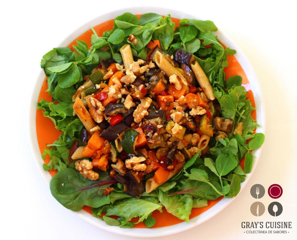 Salada Roasted Veggies.jpg