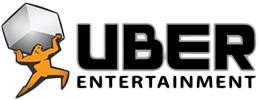 client-logos-uber.jpg
