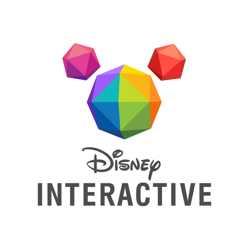 Disney_Interactive_2nd_Logo.png