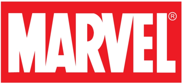 marvel_comics-logo.jpg