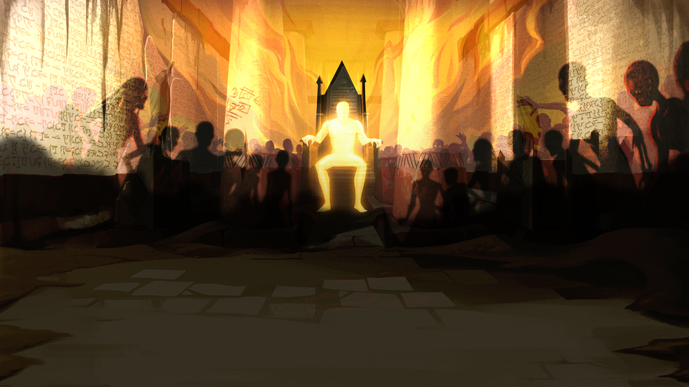 throne_room_eztli.png