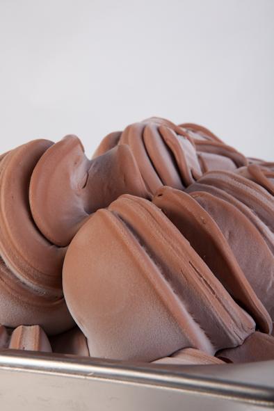sorbetto cioccolato.jpg