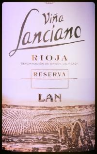 Bodegas-Lan-Vina-Lanciano-Reserva-2004-Label.jpg
