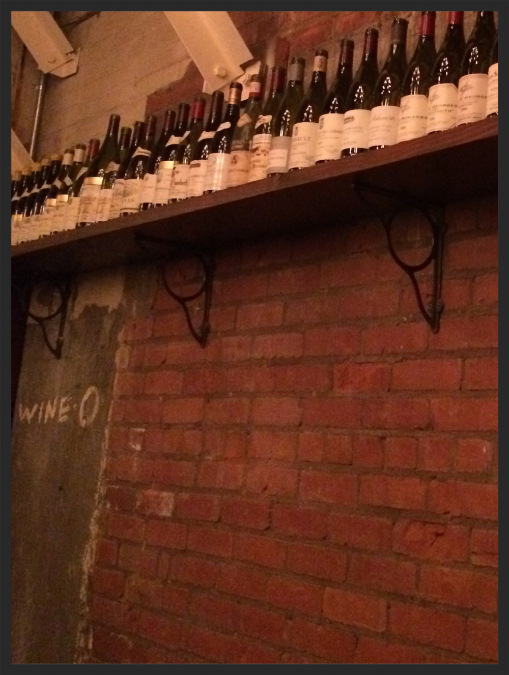 LM wine o.JPG