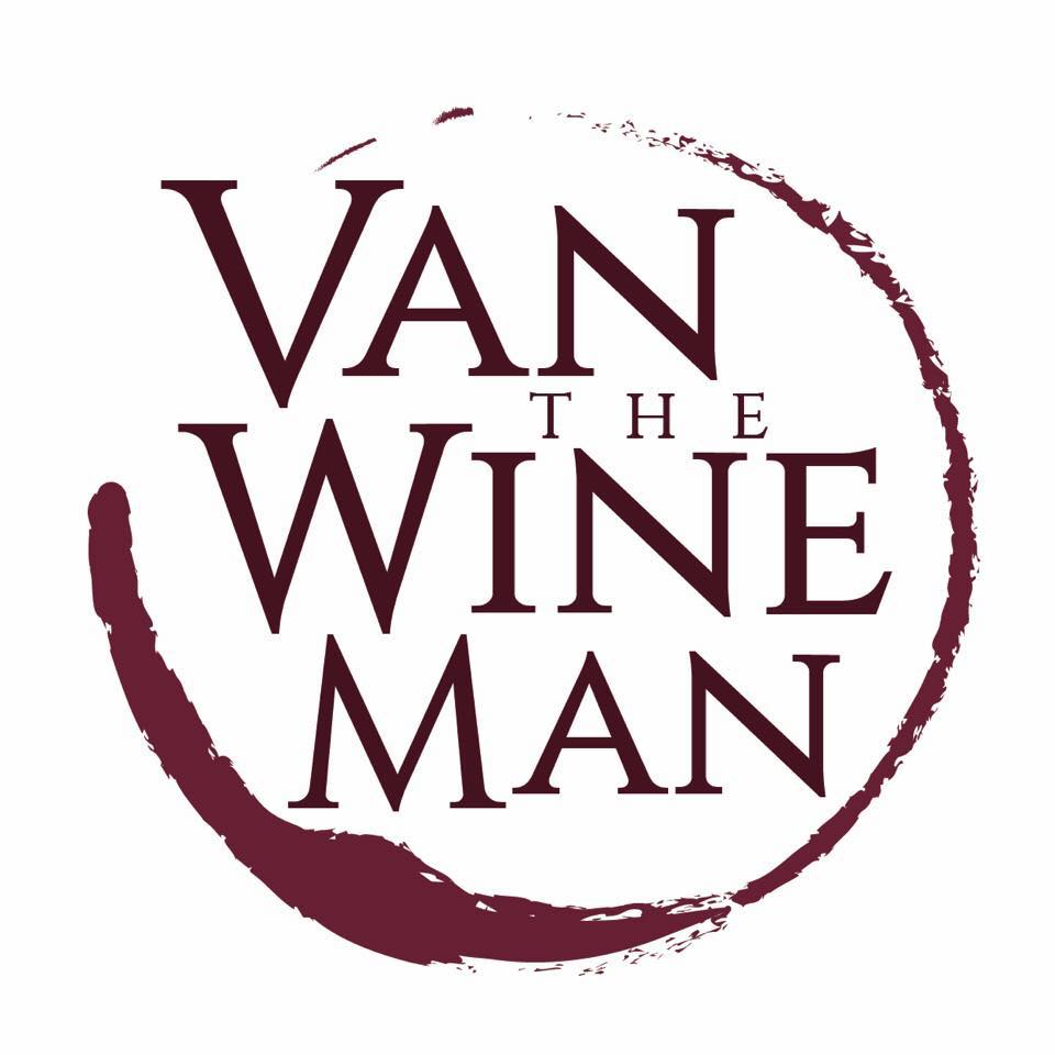 Van The Wine Man | Wine and Restaurant Business Consultant