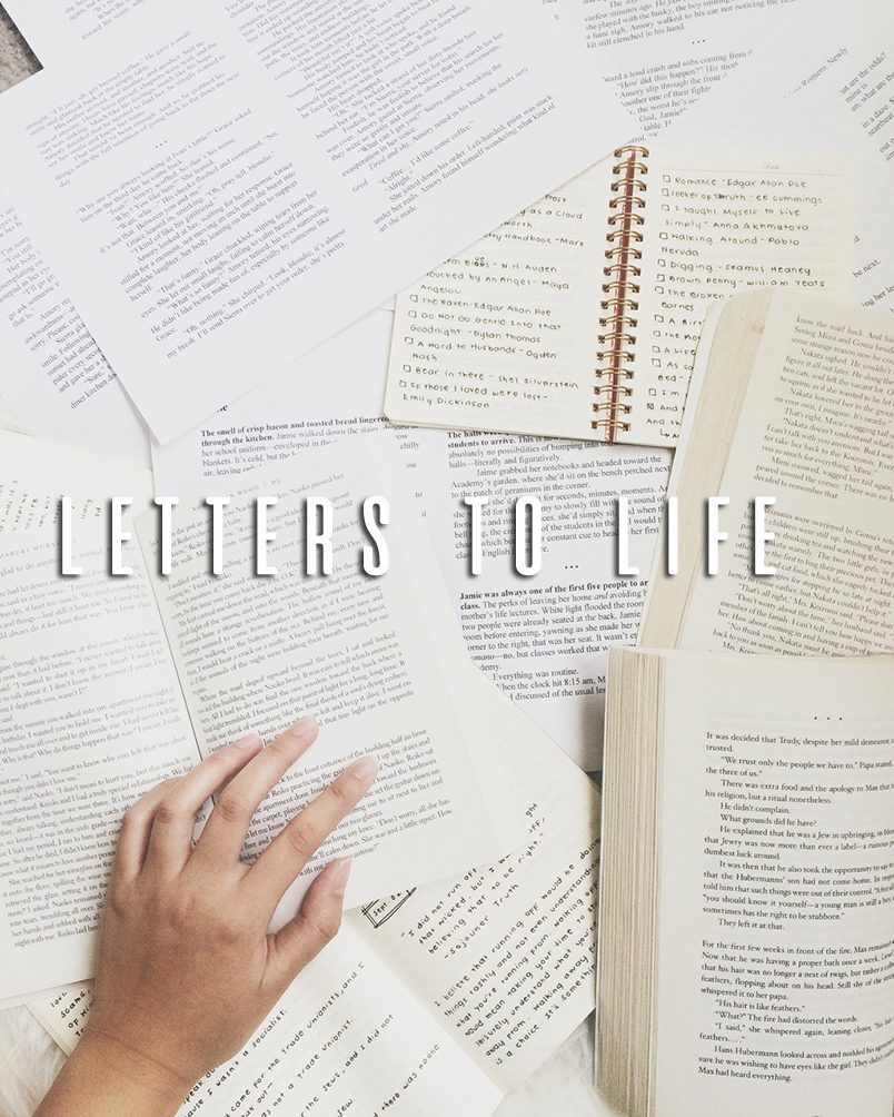 LETTERS TO LIFE.jpg