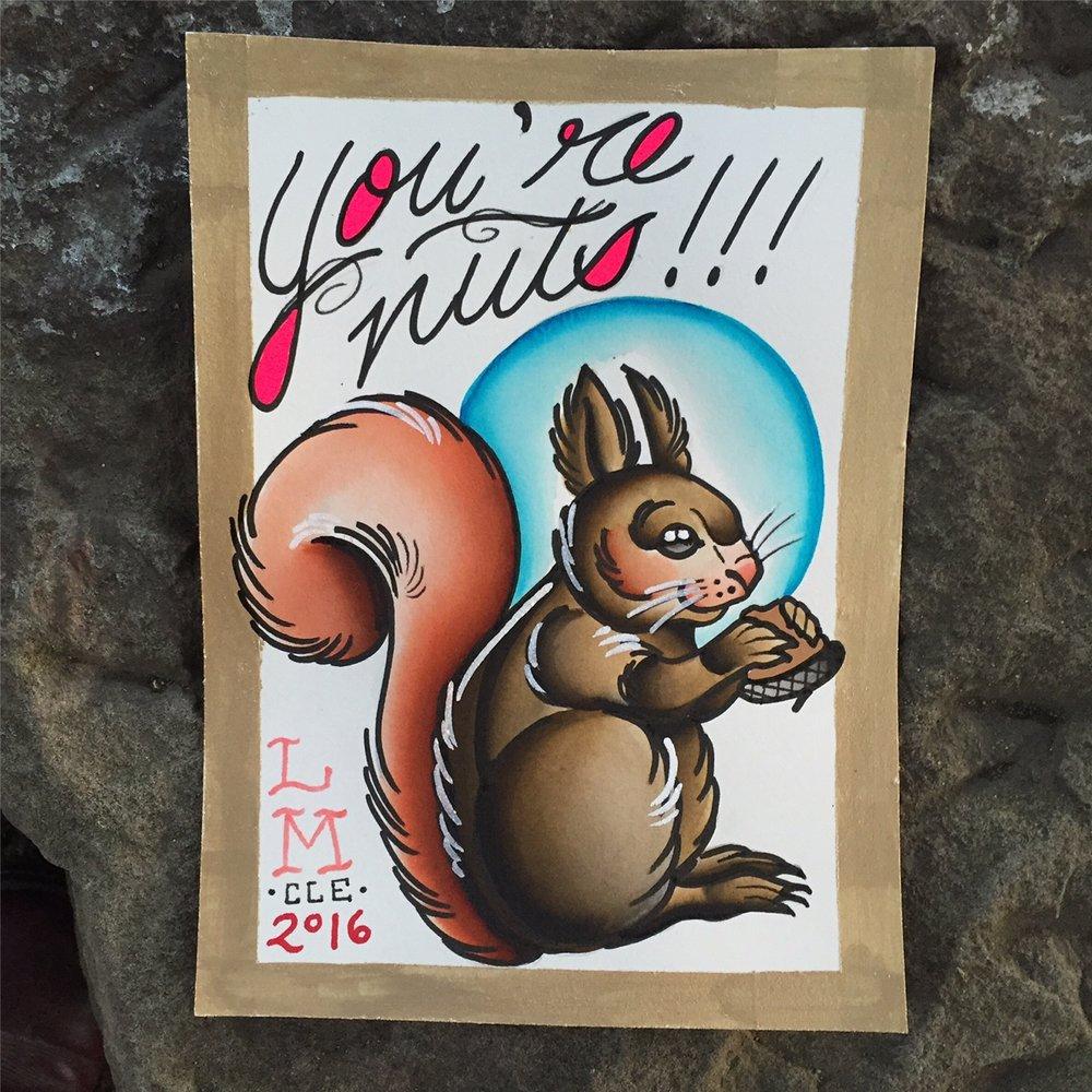 liz_squirrel.JPG