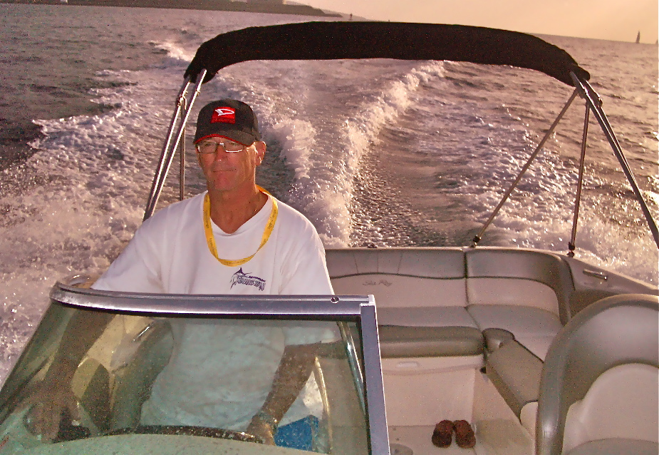 Capt Sunset.JPG