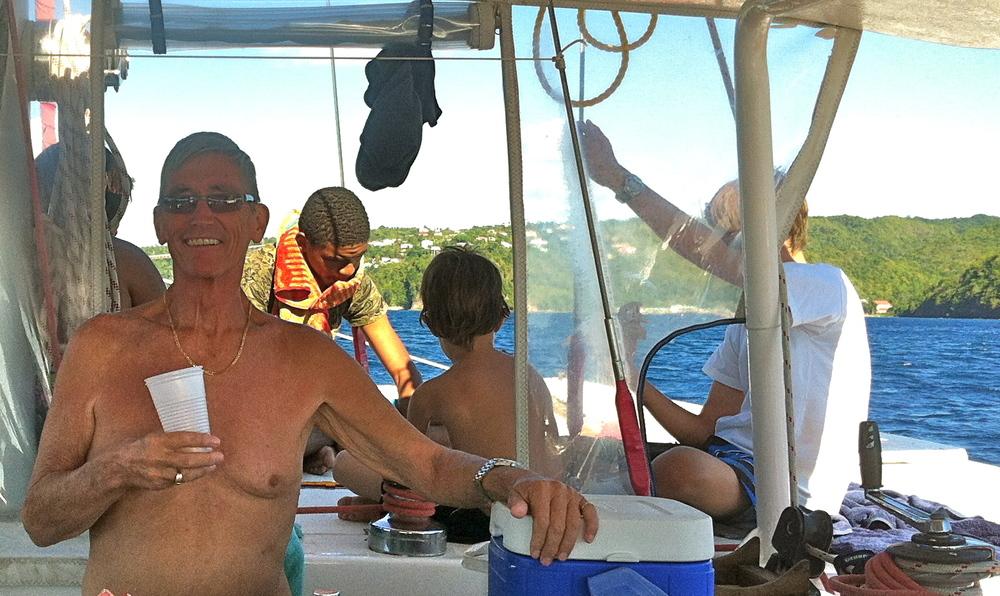 Dad sail.JPG